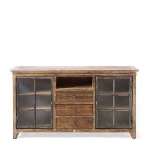 Kommode - Hands Creek Dresser