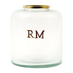 Hurricane - Love RM Hurricane M