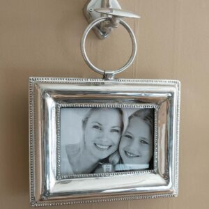 Fotoramme - Cordoba Photoframe rectangular 25x17