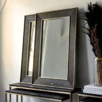 Spejl - Costa Mesa Mirror 80x120