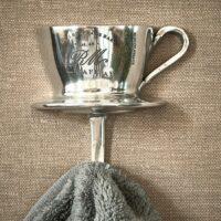 Knage - RM Café Coffee Cup Hook