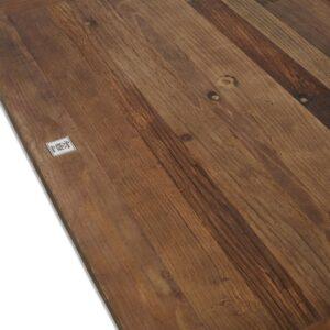 Sofabord - Chloe Coffee Table 70x70 BESTILLINGSVARER