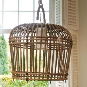 Loftlampe - San Carlos Hanging Lamp S BESTILLINGSVARER