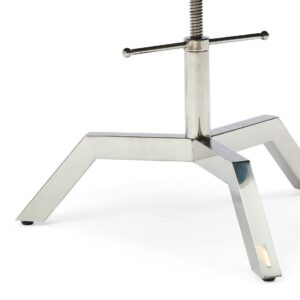 Sofabord - Kirkwood Adjustable CoffeeTable D80