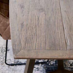 Spisebord - Miller Dining Table 220X100 BESTILLINGSVARER
