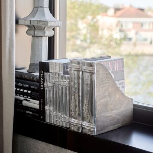 Papirholder - The Library Single Magazine Collector