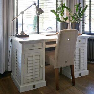 Skrivebord - New Orleans Desk BESTILLINGSVARER