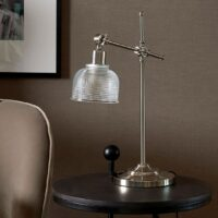Bordlampe - Sevilla Desk Lamp