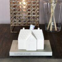 GIVEAWAY - Rivièra Maison House Money Saver - ved køb over 900.-