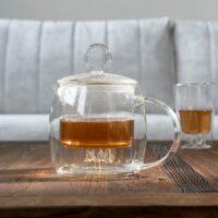 Tekande - RM 48 Tea Pot