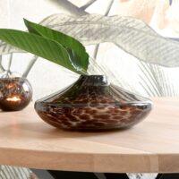 Vase - Panther Vase