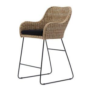 Barstol - La Marina Counter Chair BESTILLINGSVARER