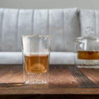 Drikkeglas - RM 48 Double Wall Glass