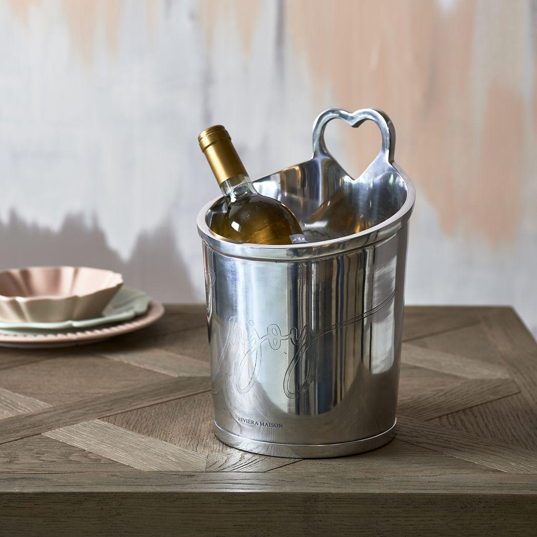 Vinkøler - Enjoy Wine Cooler