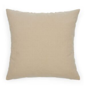 Pude - Enchanting Beaded Pillow Cover