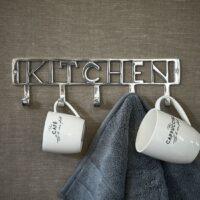 Køkken knagerække - RM Kitchen Hook