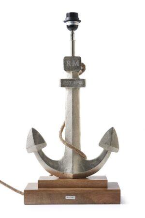 Bordlampe - RM Anchor table lamp