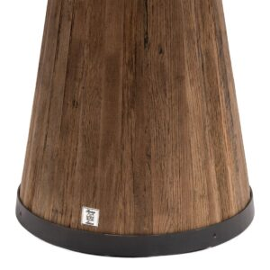 Spisebord - Harrison Drop Leaf Dining Table Dia 160 BESTILLINGSVARER
