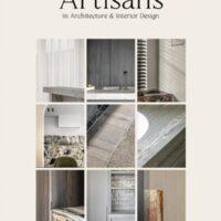 Bog - Artisans: in Architecture & Interior Design