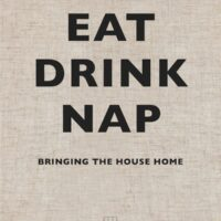 Bog - Eat Drink Nap