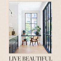 Bog - Live Beautiful
