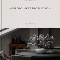 Bog - Nordic Interior Book