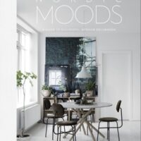 Bog - Nordic Moods