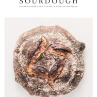 Bog - Sourdough