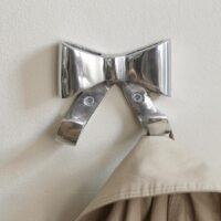 Knage - Pretty Bow Hook S