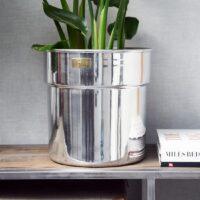 Potteskjuler - City Loft Flower Pot L