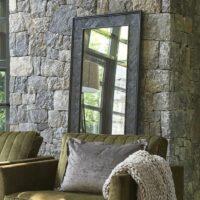 Spejl - Yosemite Mirror 200x80