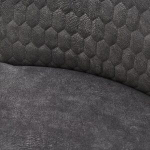 Spisebordsstol - Louise Dining Chair, berkshire BESTILLINGSVARER