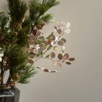 Gren - Glittering Branch