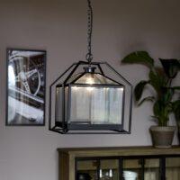 Hængelampe - Rockford Hanging Lamp