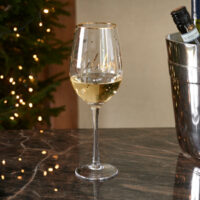 Vinglas - Celebrate Wine Glass