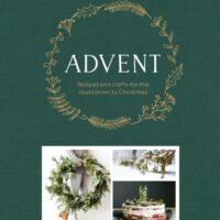 advent - bog